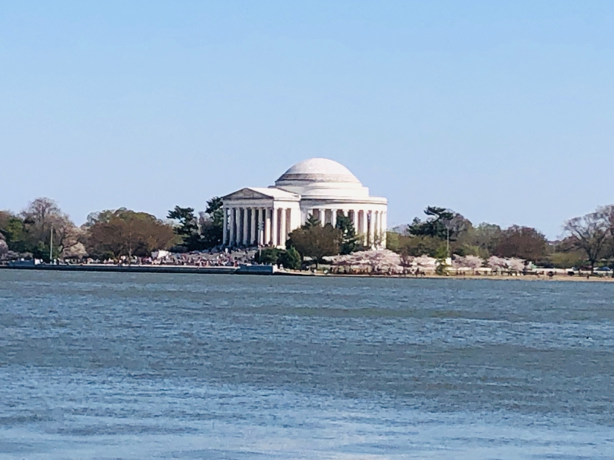 How to have a Fun Family Vacation in Washington DC with Tweens - Nourishing Tweens