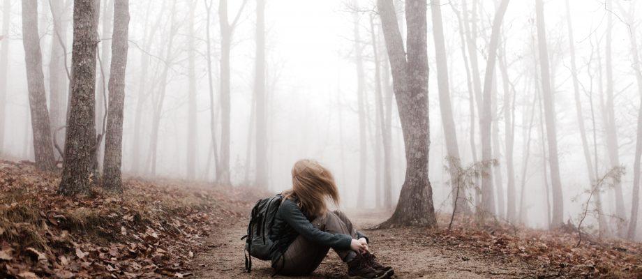 How Parents Can Help Prevent Teen & Tween Suicide